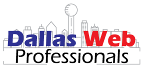 Dallas Web Professionals